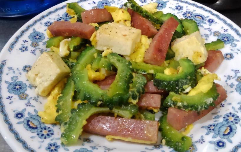 沖縄料理 美ら島